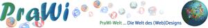 www.prawi-designwelt.de